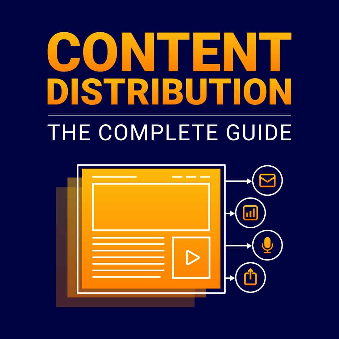 Content Distribution square image